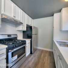 Rental info for 6021 Carlton Way in the Hollywood Studio District area