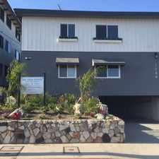 Rental info for CHARMING 2BD + 1 BTH IN SAN PEDRO! OPEN HOUSE SATURDAY! in the Los Angeles area