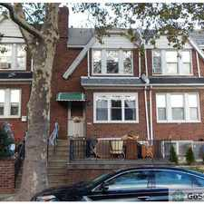 Rental info for 3 Bedroom 2 Full Bath - 4123 Hellerman St. in the Oxford Circle - Castor area