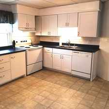 Rental info for 3436A S. Lenox street Upper in the Bay View area