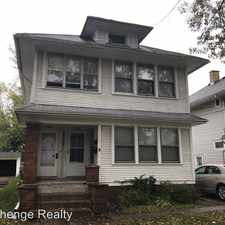 Rental info for 3812-14 Revere Dr. - Upper in the Five Points - Library Village area
