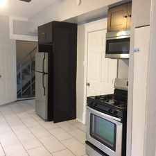 Rental info for 2350 South Sacramento Avenue #2 in the Lawndale area