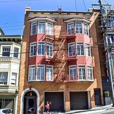 Rental info for 2960 Fillmore Street in the San Francisco area