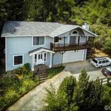 Rental info for Beautiful Riviera Heights Home