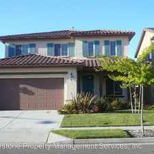 Rental info for 3588 Squaw Road