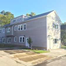 Rental info for 606 Amherst Street in the Buffalo area