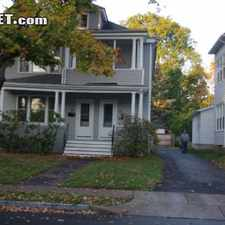 Rental info for $1750 3 bedroom Apartment in West Hartford in the 06107 area