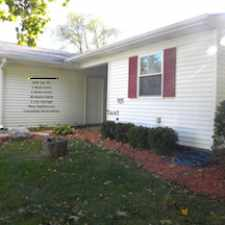 Rental info for 46733 Shelby Road