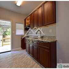 Rental info for 4134 Eierman Ave, Baltimore, MD in the Arcadia area