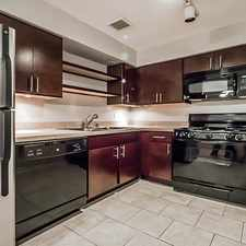 Rental info for Reside 707 in the Lakeview area