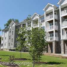 Rental info for 398 Federal Road in the Danbury area