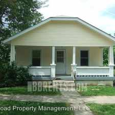 Rental info for 1425 Parrish Avenue, in the 45015 area