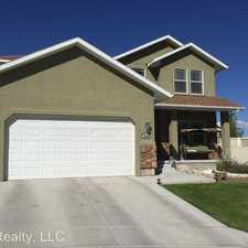 Rental info for 3020 Callie Court in the Elko area