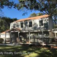 Rental info for 127 Sweetgum Road in the Peachtree City area