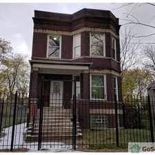 Rental info for 3br, 1 bath in the West Englewood area