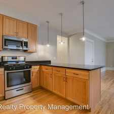 Rental info for 1626 Carroll Avenue in the Merriam Park East area