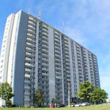 Rental info for Westbury Apartments