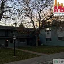 Rental info for Section 8 Friendly Condo in Lakewood - $1700 - 3 Bed, 1 Bath - First Floor - New appliances in Unit in the Harvey Park area