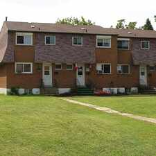 Rental info for 25 Tindale Court