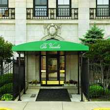 Rental info for Versailles Apartments in the Hyde Park area