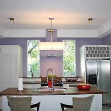 Rental info for $2250 1 bedroom Townhouse in Central Austin Other Central Austin in the Austin area