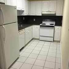 Rental info for 717 Southwest 11th Avenue in the Little Havana area