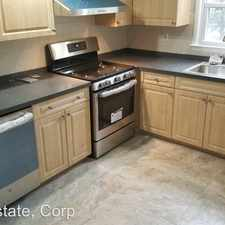 Rental info for Jefferson Ave. at Wood St. in the 10528 area