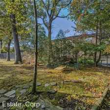 Rental info for 31 Ardell Road in the Mount Vernon area