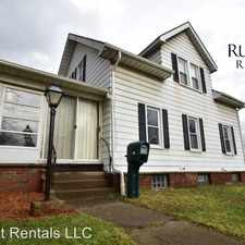 Rental info for 101 North Bon Air in the 44509 area