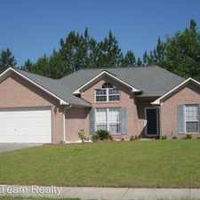 Rental info for 311 Clairemore Circle