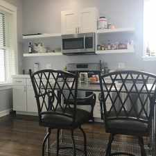 Rental info for 2839 W. Lyndale - 3 in the Logan Square area
