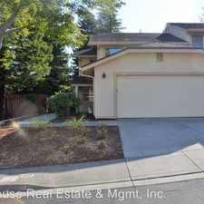 Rental info for 1786 Lindo Street in the Benicia area