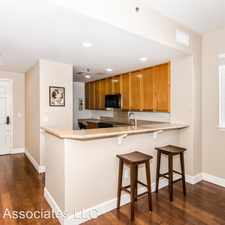 Rental info for 520 Lunalilo Home Road #6401 in the 96825 area