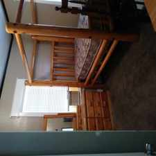 Rental info for 133 S 100 E in the Spanish Fork area