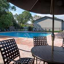 Rental info for Viera Cedar Bluff Apartments