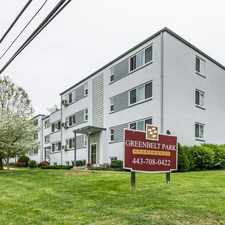 The Hanover Apartments Greenbelt MD Walk Score - The hanover apartments in greenbelt md