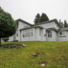 Rental info for 12038 101a Ave