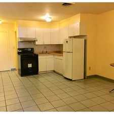 Rental info for 65 Beach Street #4 in the Chinatown - Leather District area
