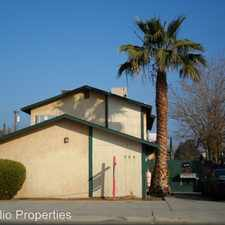 Rental info for 904 30TH ST in the Bakersfield area