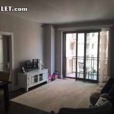 Rental info for $3202 2 bedroom Apartment in Arlington in the Washington D.C. area