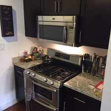 Rental info for 685 West Wrightwood Avenue #3E in the Chicago area