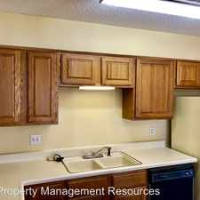 Rental info for 8012 NW 7th Pl - 8012 NW 7th Pl, #324 in the Oklahoma City area
