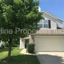 Rental info for Perfect home in Westfield!!