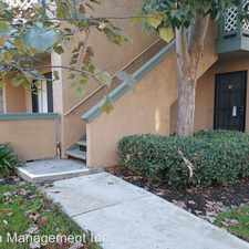 Rental info for 3505 Greentree Circle unit B in the 90620 area