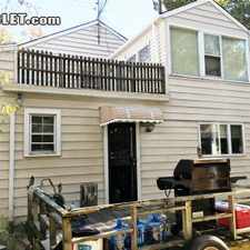 Rental info for $2000 2 bedroom Apartment in Bayside in the 11357 area