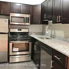 Rental info for 6201 N. Kenmore Avenue