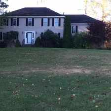 Rental info for 9 Morey Way in the Milford area