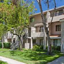 Rental info for Willowbend in the Sunnyvale area