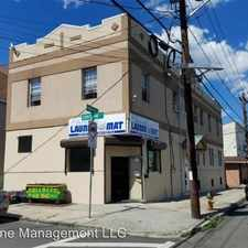Rental info for 22 Horatio St. in the Newark area
