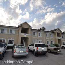 Rental info for 6434 Cypressdale Dr #101